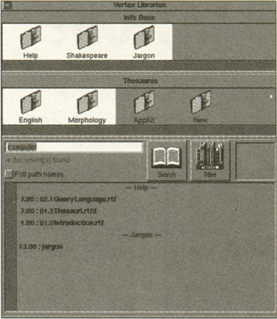 VertexLibrarian.jpg